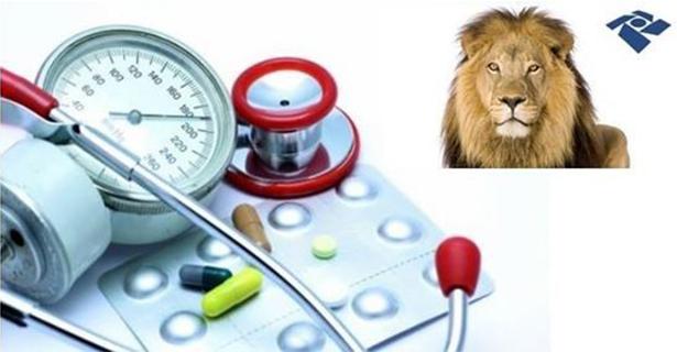 doenças graves - DOENÇAS GRAVES QUE GARANTEM DIREITOS AO PACIENTE