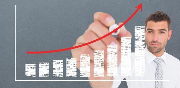 copywrite empresario de sucesso - E-BOOK GRÁTIS - Descubra Como Empresários de Sucesso Capitalizaram Sua Empresa sem a Necessidade de Empréstimos!