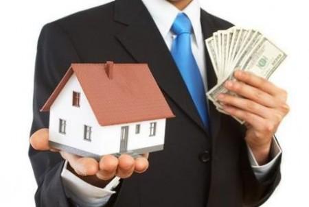 dicas para anunciar imoveis a venda 7 - Quem vende e compra imóvel em 180 dias é isento de Imposto de Renda!