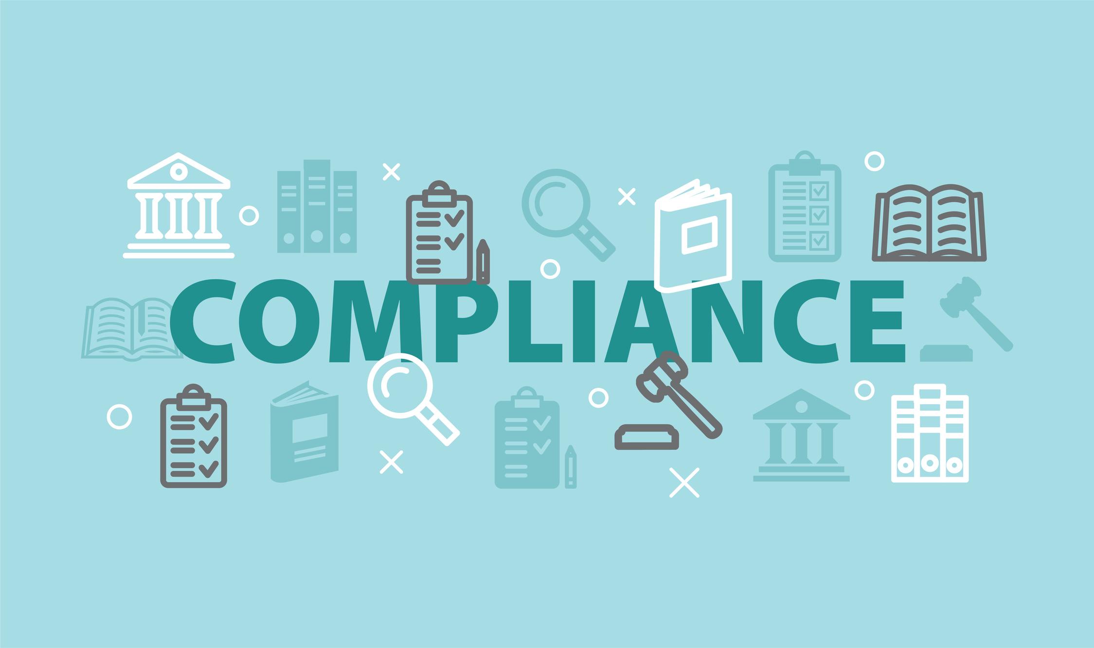 GettyImages 867730516 1 - Lei Anticorrupção exige Programa de Compliance para contratos com o RS