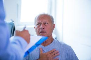 auxílio doença negado 1 - Auxílio-doença negado, o que fazer?