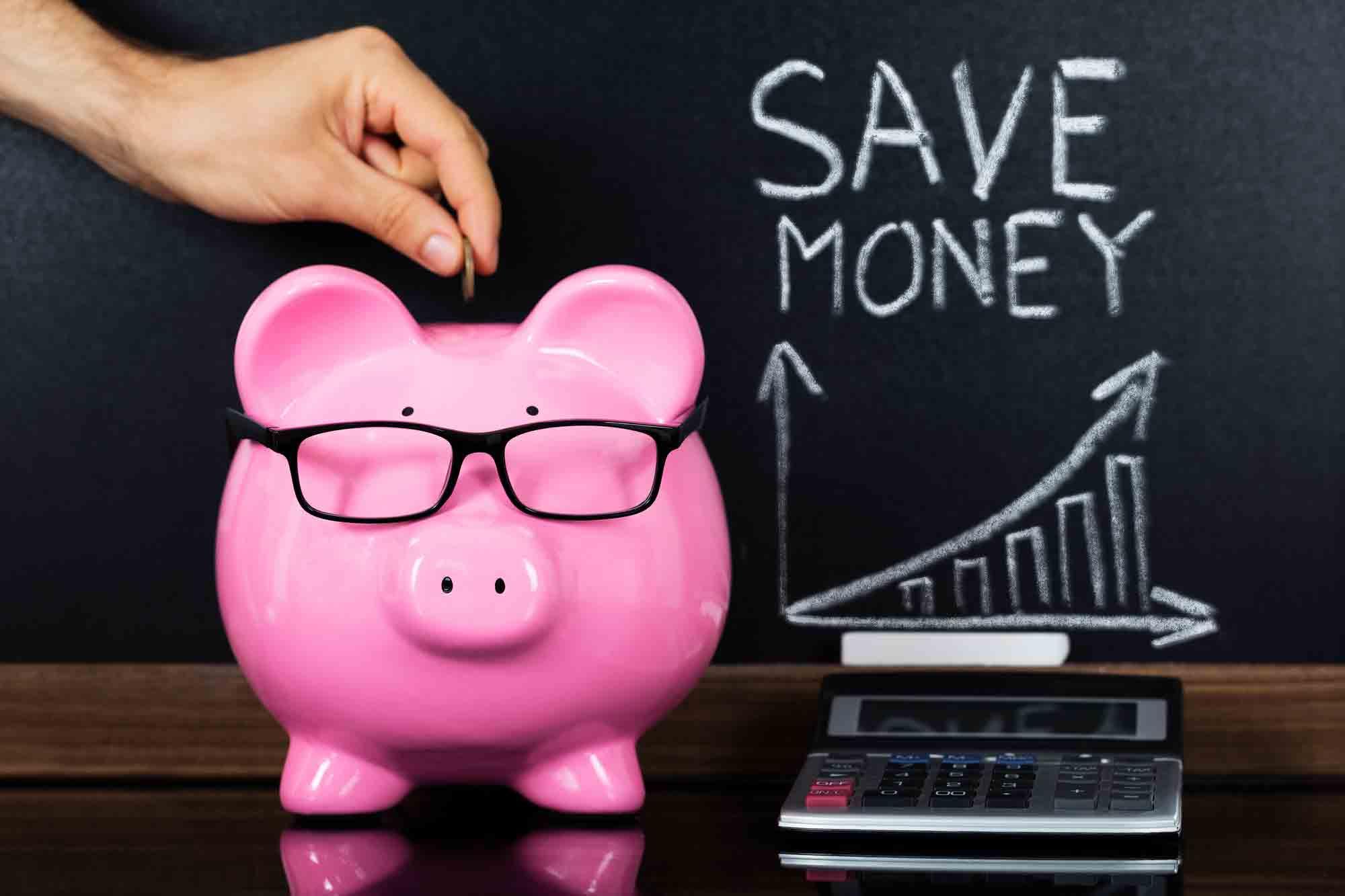 como economizar dinheiro - Empregos Simultâneos: Restituição de contribuições pagas acima do teto do INSS