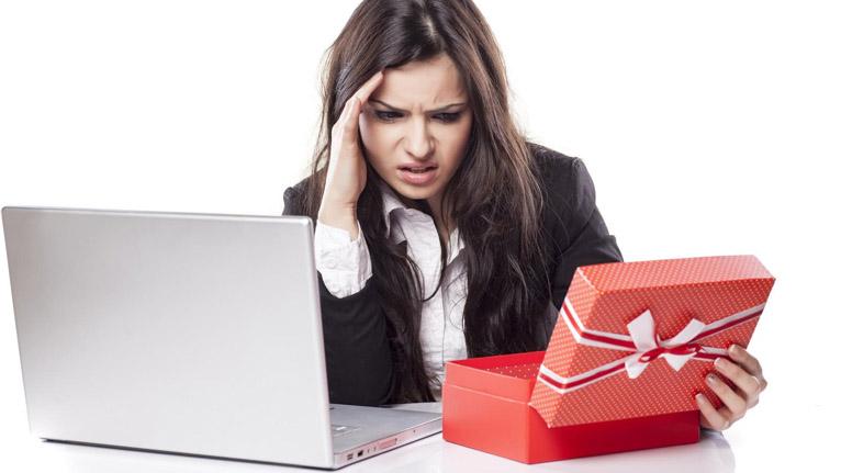 arrempendimento de compra online - Como funciona o direito de arrependimento?