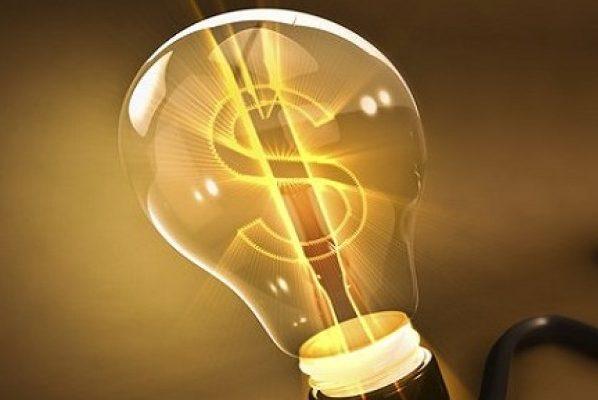 IMAGEM e1492455052339 - ICMS sobre TUSD e TUST. Cobrança Indevida na Conta de Energia Elétrica?